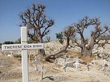 Toussaint : Vive la Mort !