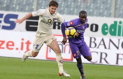 Foot-Performance: Babacar Khouma parmi les 100 meilleurs jeunes joueurs du monde