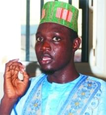 [Lettre ouverte] à Serigne Modou Bousso Dieng : Leader des jeunes chefs religieux du Sénégal.
