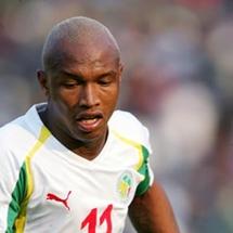 """[Lettre à la FSF] E-H Diouf demande des """"excuses"""" pour rejouer avec les Lions"""