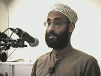 YouTube tente de purger son site des vidéos d'un imam radical proche d'Al-Qaïda