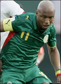 Foot-Equipe Nationale: El Hadji Diouf présente ses excuses et salue la nouvelle dynamique des Lions