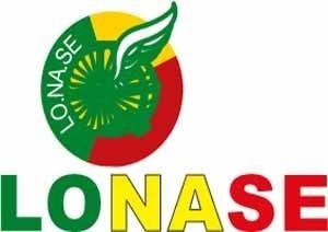 Privatisation de la Lonase: Un comité de pilotage mis en place