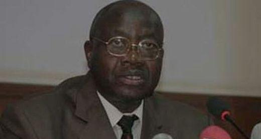 Achèvement des travaux de l'université de Thiès : Le ministre de l'Enseignement supérieur débloque 800 millions