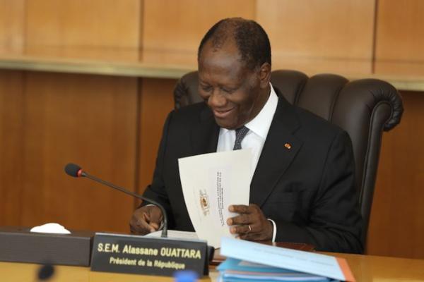 Tout sur la rivalité économique entre le Sénégal et la Côte d'Ivoire