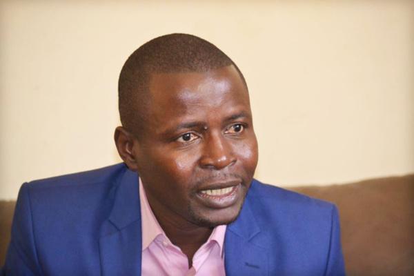 Incendie du marché Tilène: Ibrahima Mendy se félicite des mesures annoncées par le PM et avertit l'opposition