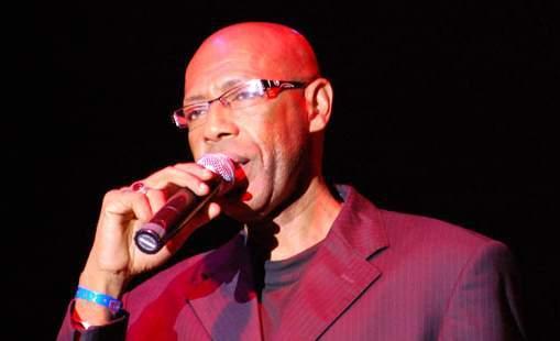Festival Jazz à Dakar  : Michael Soumah réussit son pari