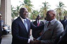 « Ingérence » dans le scrutin ivoirien : La diaspora sénégalaise en Côte d'Ivoire « interpelle » Wade