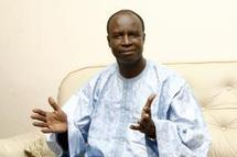 Budget : Divergence entre Bailleurs de fonds et l'Etat du Sénégal sur les 40% de l'Education