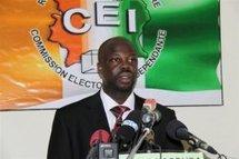 L'Afp dit n'avoir jamais eu recours à l'étranger pour financer ses campagnes électorales