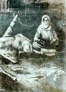 COMMEMORATION DU RETOUR D'EXIL GABONAIS DE SERIGNE TOUBA (11 NOVEMBRE 1902) : LE GRAND RETOUR !