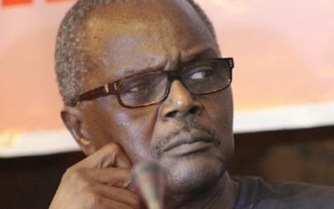 Appui du Parti socialiste à Macky Sall pour la Présidentielle: Tanor contesté, son mandat a expiré depuis juin