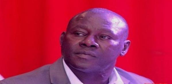 Écurie de Fass : «Le problème, c'est Tapha Guèye»