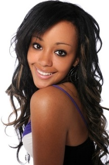 TABASKI : Des filles se prostituent ou volent pour acheter «cheveux naturels», «cheveux brésiliens» et des tissus chers