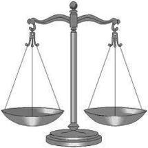 LE TRAFIC INTERNATIONAL DE DROGUE CRIMINALISE Polémique autour de « la loi Latif Guèye»