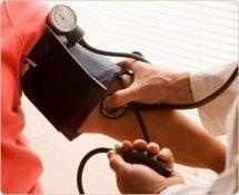 L'hypertension artérielle : Seules les hypertensions dites malignes nécessitent un traitement médicamenteux d'emblée