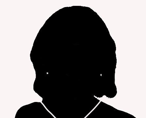 Il la battait et la martyrisait jusqu'à sa fuite : Dix ans après, le sergent retrouve sa femme