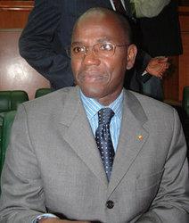 Abdoul Aziz Sow parle de la tortuosité d'Idrissa Seck [Audio]