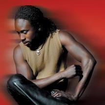 Mort en France du père du chanteur Sidy Samb dans un incendie