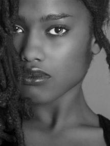 RECOURS AUX HOMMES POUR AVOIR DE L'ARGENT : Une stratégie des filles afin de se faire belles le jour de la Tabaski