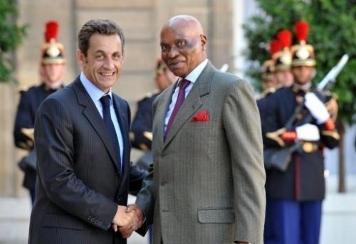 Avion présidentiel : Seul 7, 5 millions d'euros ont été payés