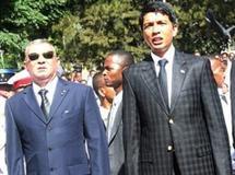 Le Premier ministre malgache assure que la situation est sous contrôle après la tentative de putsch