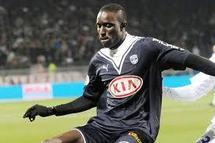 """Sané : """"Le Sénégal, mon pays de coeur"""""""