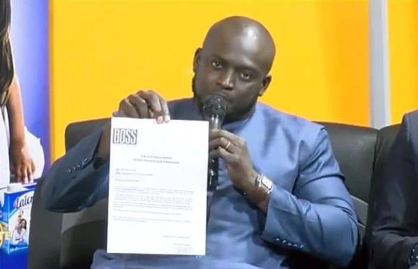 Affaire huile J'adore : Le juge refuse de restituer à Aziz Ndiaye le produit