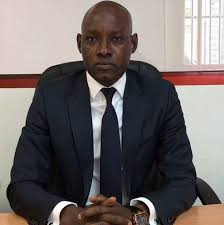 Babacar Ba, Président Alternatives Citoyennes: « Quand le peuple se réveillera, le monde des politiciens s'effondrera »