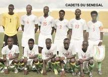CAN Cadets : QUALIFICATION HISTORIQUE DU SENEGAL DEVANT LE GHANA (2-0, 5 tab 4)