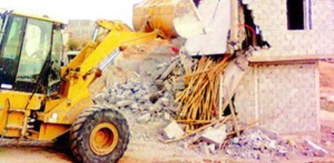 Tivaouane Peulh : Les victimes de démolition rectifient la Dscos