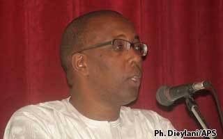 Sénégal : La fin des délestages électriques avec Cheikh Tidiane Mbaye ?