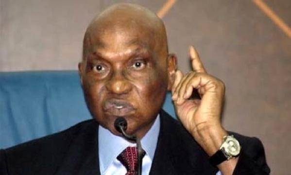 62e Congrès de l'internationale libérale : les libéraux du monde choisissent Macky, ignorent Wade et maintiennent la rencontre à Dakar