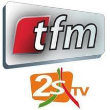 LUTTE – TFM S'OFFRE A LUC NICOLAÏ POUR SUPPLANTER 2STV : Est-ce la guerre des télés ?
