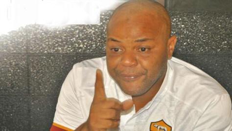 """Mame Mbaye parle du scandale au Prodac : """"C'était une cabale montée contre ma personne"""""""