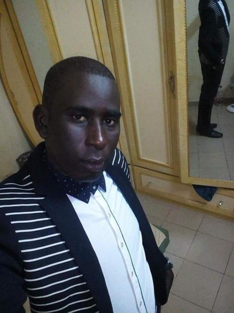 Nécrologie : La presse sportive en deuil avec le décès aujoudhui de Ndènè Bitèye du groupe Walfadjiri...