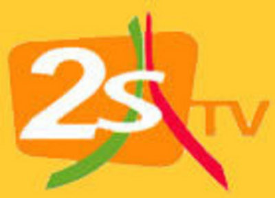El Hadji Ndiaye de 2Stv réclame 50 millions à son ex-chef du service commercial
