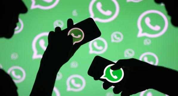 Code des communications électroniques: vers l'interdiction des appels audio et vidéo sur whatsapp