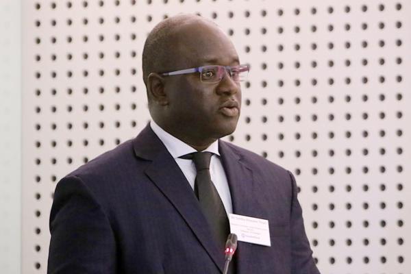 Lettre ouverte à Mansour Sy Djamil : « Le Sénégal n'est pas un goulag pour les opposants ».