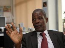 Les frontières de la Guinée fermées jusqu'à nouvel ordre