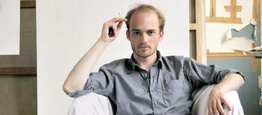 Un metteur en scène belge invité de l'association FOTTI