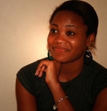 Concours miss Sénégal 2010 : Dakar a élu sa plus belle fille