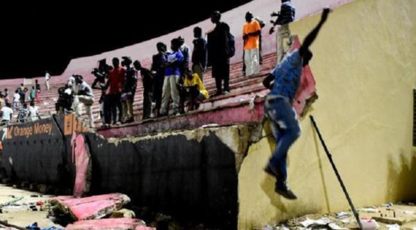 Drame Demba Diop : Les autorités coutumières indexent l'Etat du Sénégal