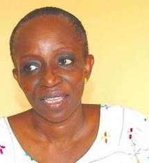 Le Docteur Mame Marie Faye à deux pas de la prison