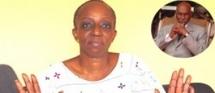 Interpellation : Mame Marie Faye entame une grève de la faim