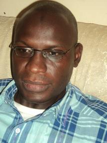 PAPE DIA, FRÈRE ET AGENT DE «BOMBARDIER» : «Son jeune frère a gagné la Coupe du Sénégal, c'est à lui relever l'autre défi du 2 janvier 2011»