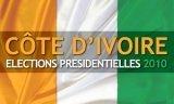 Présidentielle ivoirienne : la CEI annonce la victoire d'Alassane Ouattara, le Conseil constitutionnel consteste