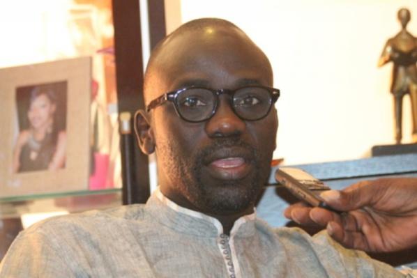 Doit-on chercher à nuire à Macky Sall par tous les moyens ? Cheikh Yerim Seck