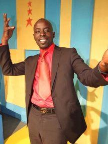 Entretien exclusif avec DJ Boubs «Mon défi : porter la TFM à la tête des télévisions du Sénégal»