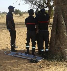 Bambey: Un émigré se suicide par pendaison à Ndangalma